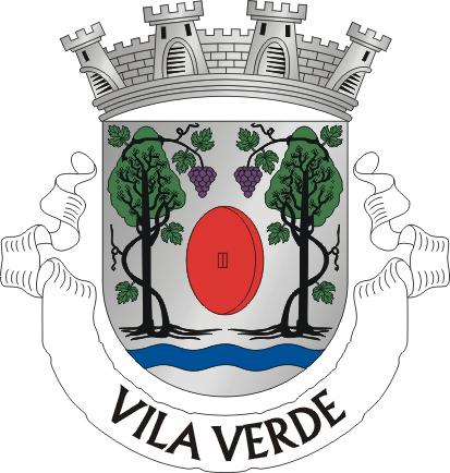 VilaVerde.org