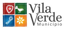 Município de Vila Verde